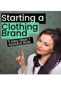 how-to-start-a-clothing-brand