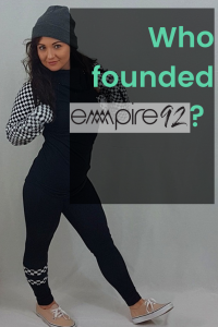 Founder-of-Emmpire92